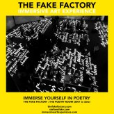 the fake factory the poetry room immersive art experience_00057
