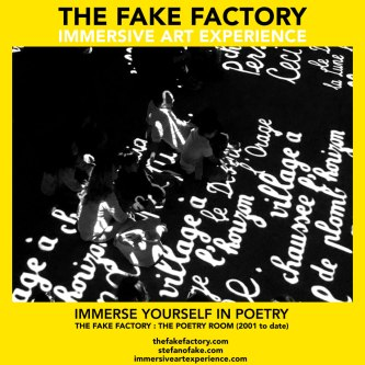 the fake factory the poetry room immersive art experience_00058