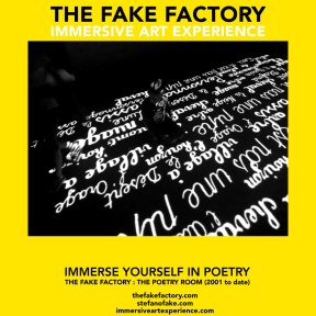 the fake factory the poetry room immersive art experience_00059