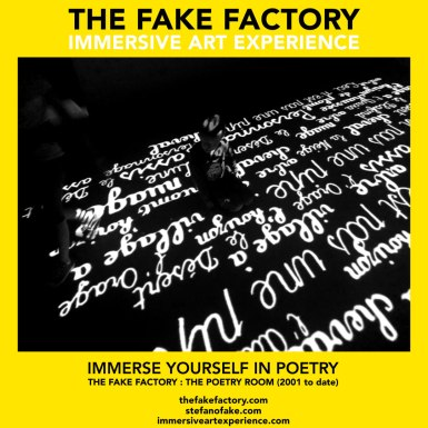 the fake factory the poetry room immersive art experience_00060