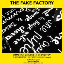 the fake factory the poetry room immersive art experience_00061