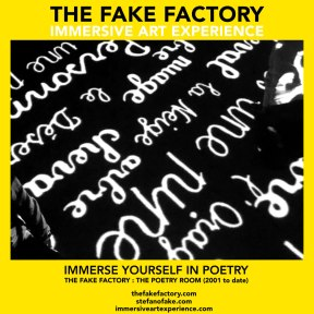 the fake factory the poetry room immersive art experience_00062