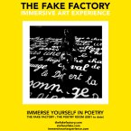 the fake factory the poetry room immersive art experience_00063
