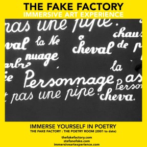 the fake factory the poetry room immersive art experience_00066
