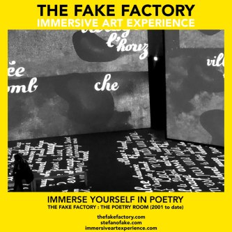 the fake factory the poetry room immersive art experience_00067