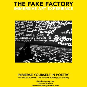 the fake factory the poetry room immersive art experience_00068