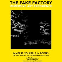 the fake factory the poetry room immersive art experience_00069