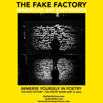 the fake factory the poetry room immersive art experience_00070