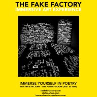 the fake factory the poetry room immersive art experience_00071