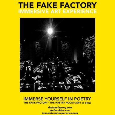the fake factory the poetry room immersive art experience_00072