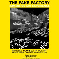 the fake factory the poetry room immersive art experience_00074