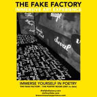 the fake factory the poetry room immersive art experience_00076