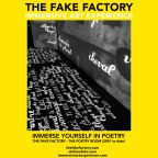 the fake factory the poetry room immersive art experience_00077
