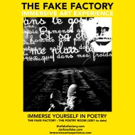 the fake factory the poetry room immersive art experience_00078