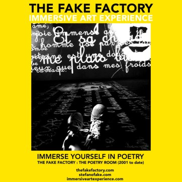 the fake factory the poetry room immersive art experience_00079