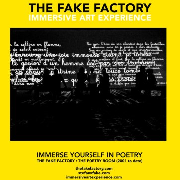 the fake factory the poetry room immersive art experience_00080