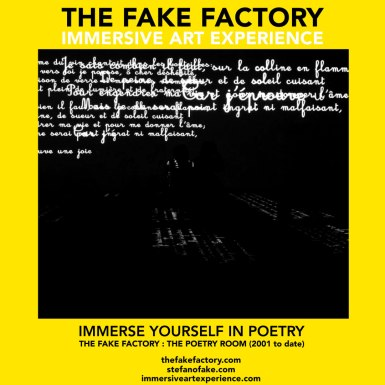 the fake factory the poetry room immersive art experience_00081