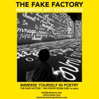 the fake factory the poetry room immersive art experience_00082