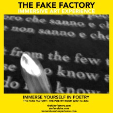 the fake factory the poetry room immersive art experience_00083