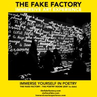 the fake factory the poetry room immersive art experience_00084