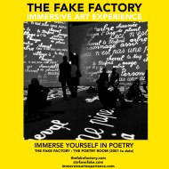 the fake factory the poetry room immersive art experience_00085