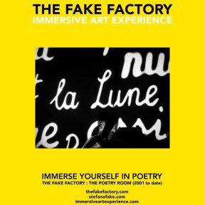the fake factory the poetry room immersive art experience_00087