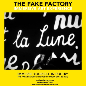 the fake factory the poetry room immersive art experience_00088