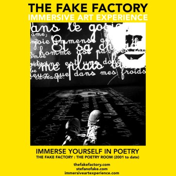 the fake factory the poetry room immersive art experience_00089