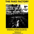 the fake factory the poetry room immersive art experience_00090