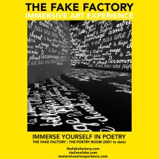 the fake factory the poetry room immersive art experience_00091