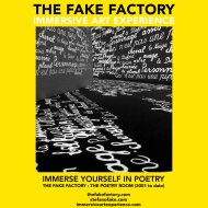 the fake factory the poetry room immersive art experience_00092