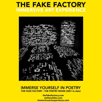 the fake factory the poetry room immersive art experience_00093