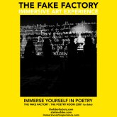 the fake factory the poetry room immersive art experience_00095