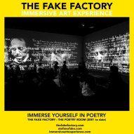 the fake factory the poetry room immersive art experience_00097