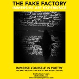 the fake factory the poetry room immersive art experience_00098