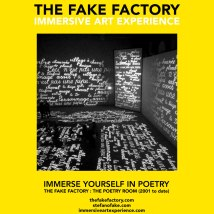 the fake factory the poetry room immersive art experience_00099