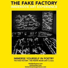 the fake factory the poetry room immersive art experience_00100