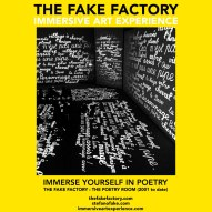 the fake factory the poetry room immersive art experience_00101