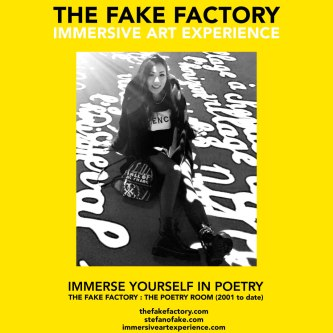 the fake factory the poetry room immersive art experience_00102