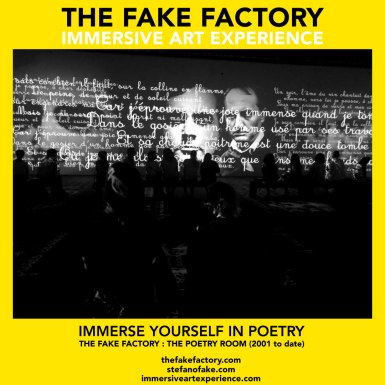 the fake factory the poetry room immersive art experience_00103