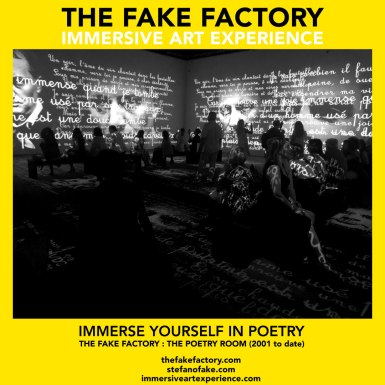 the fake factory the poetry room immersive art experience_00104