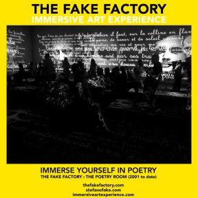 the fake factory the poetry room immersive art experience_00105