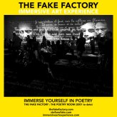 the fake factory the poetry room immersive art experience_00106