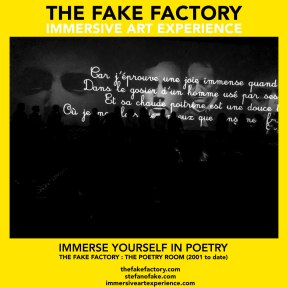 the fake factory the poetry room immersive art experience_00107