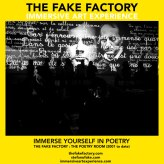 the fake factory the poetry room immersive art experience_00108