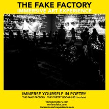 the fake factory the poetry room immersive art experience_00109