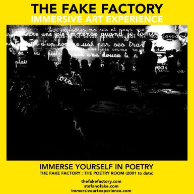 the fake factory the poetry room immersive art experience_00110