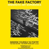 the fake factory the poetry room immersive art experience_00111
