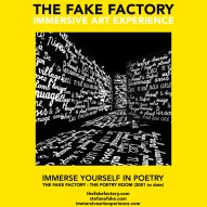 the fake factory the poetry room immersive art experience_00112