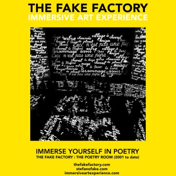 the fake factory the poetry room immersive art experience_00114